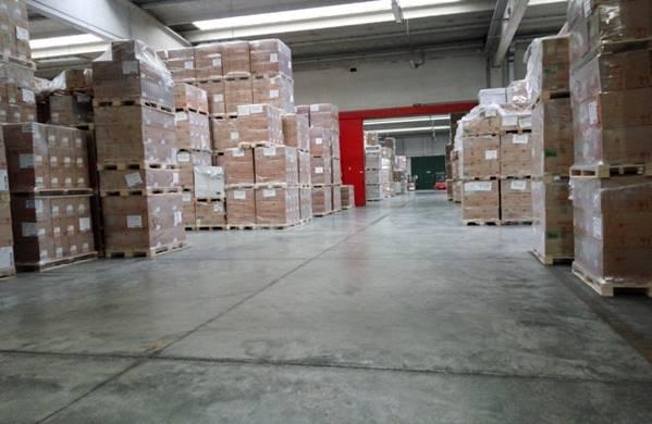 Logistica (2)
