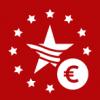 tariffe-doganali-R